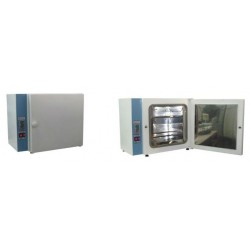 Suvi sterilizator 35 L