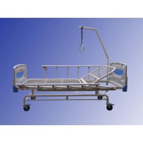 Bolnički krevet WM16