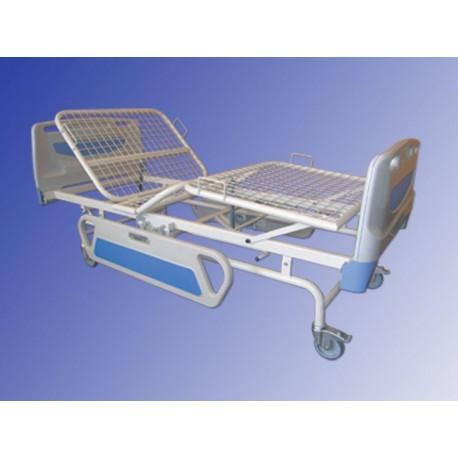 Bolnički krevet WM17