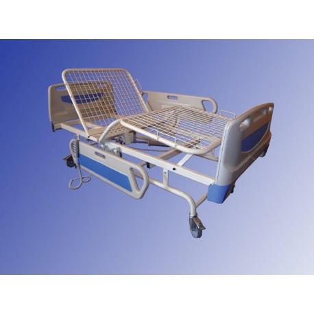Bolnički krevet WM20