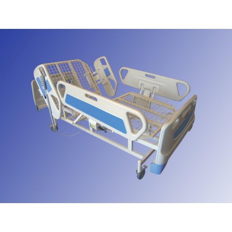 Bolnički krevet WM21