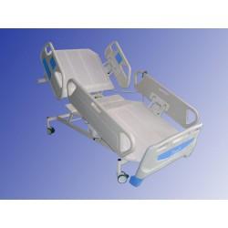 Bolnički krevet WM22