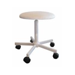 Medicinska stolica M112