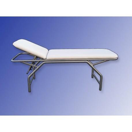 Krevet za pregled pacijenta WM36