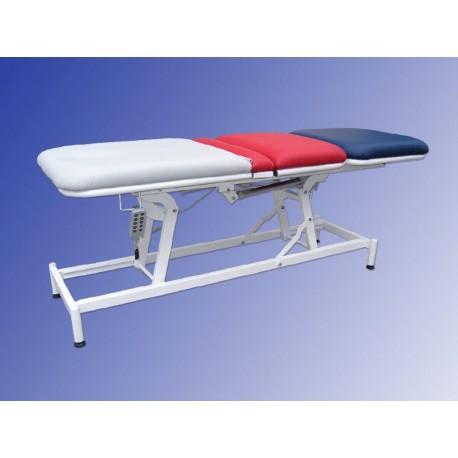 Krevet za pregled pacijenta WM39