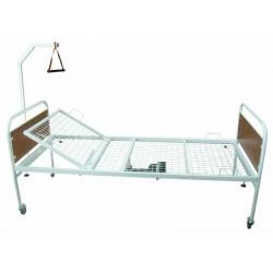 Bolnički krevet M12