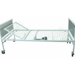 Bolnički krevet M13