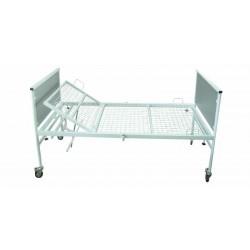 Bolnički krevet M14