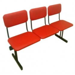 Stolica za čekaonicu M118