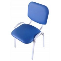 Stolica za čekaonicu M119