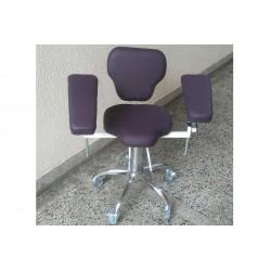 Stolica za hirurga