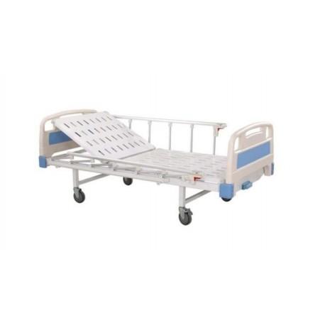 Bolnički krevet BK1