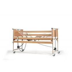 Bolnički krevet BK2