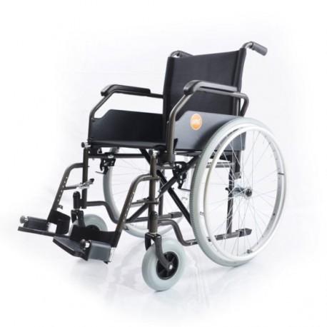 Invalidska kolica MK1