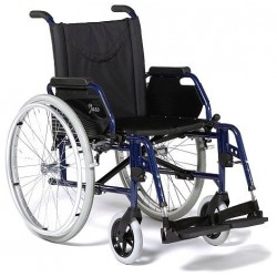 Invalidska kolica MK2