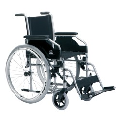 Invalidska kolica MK3