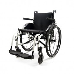 Invalidska kolica MK5