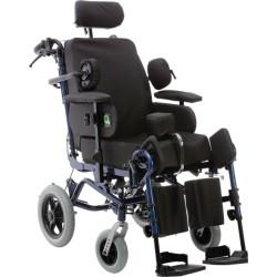Invalidska kolica MK6