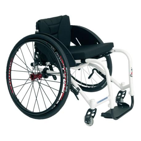 Invalidska kolica MK8