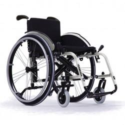 Invalidska kolica MK9