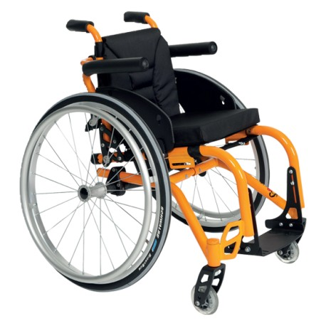 Invalidska kolica MK11