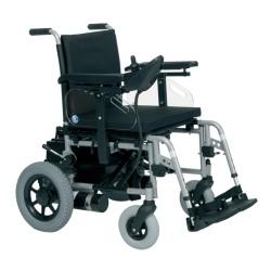 Invalidska kolica MK12