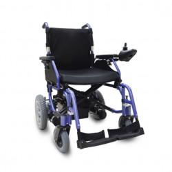 Invalidska kolica MK13