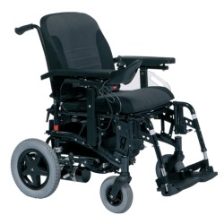 Invalidska kolica MK15