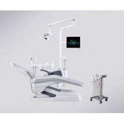 Stomatološka stolica X1 CART