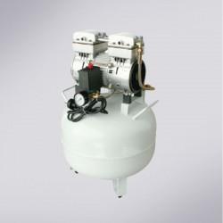 Vazdučni kompresor CG-2EW, 2 radna mesta