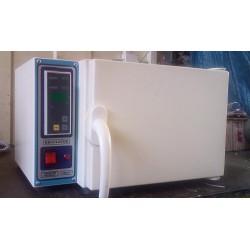 Suvi sterilizator 7,5 L