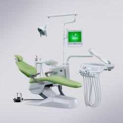 Stomatološka stolica NEW X1