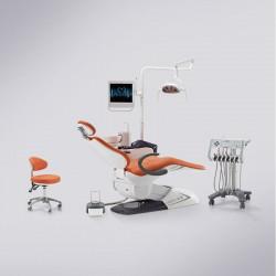 Stomatološka stolica X5+ CART
