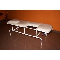 Krevet za UZ preglede WM40