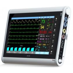 Pacijent monitori UM 300 -10