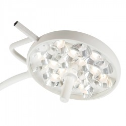 Operaciona lampa, Mach LED 2