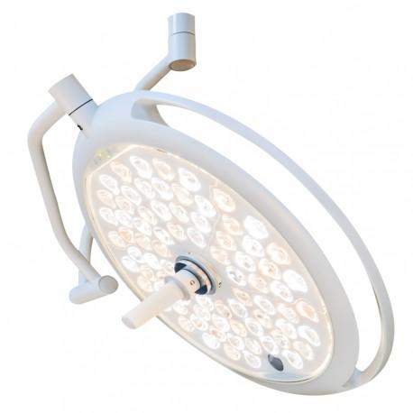 Operaciona lampa, Mach LED 5