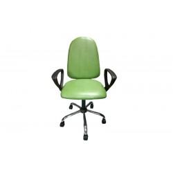 Medicinska stolica M122