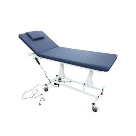 Krevet za pregled pacijenata M 91