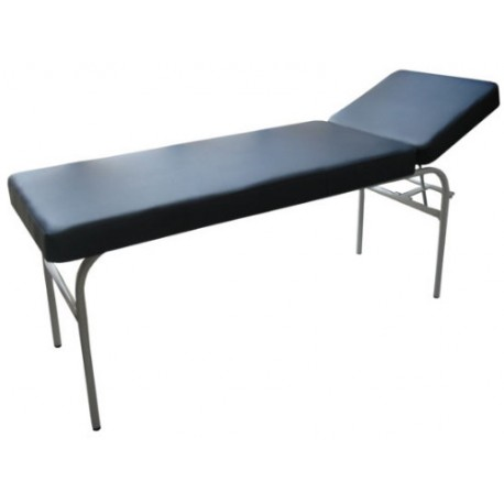 Krevet za pregled pacijenta M 1