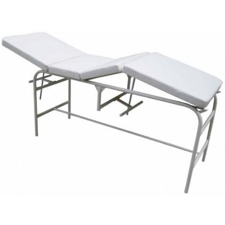 Krevet za pregled pacijenata M 87