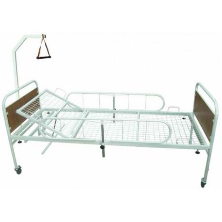 Bolnički krevet M10