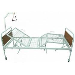 Bolnički krevet M15