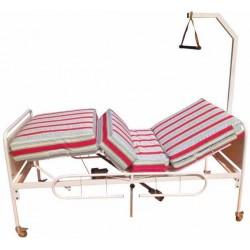 Bolnički krevet M16