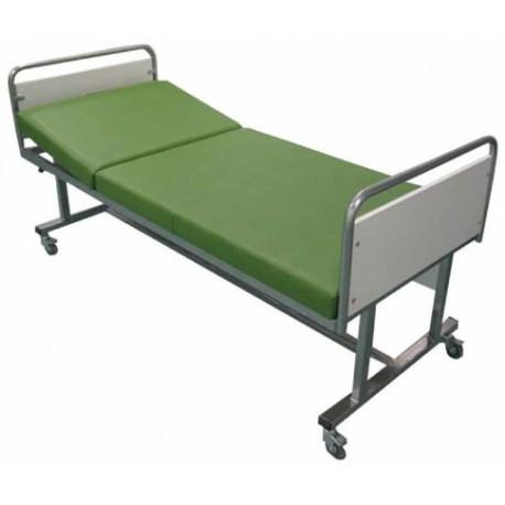 Bolnički krevet M7