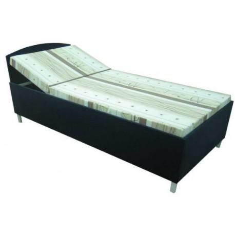 Bolesnički krevet M6