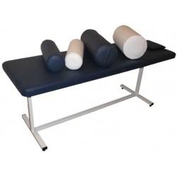 Krevet za fizikalnu terapiju M83