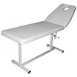 Krevet za fizikalnu terapiju M84