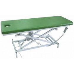 Krevet za fizikalnu terapiju M86