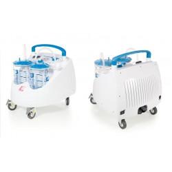 Maxiaspeed aspirator za bolničku upotrebu